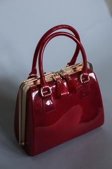 Женская сумка для носки в руках 56004-1
