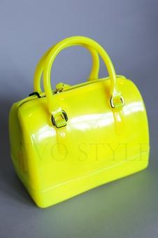 Женская сумочка 56007-1