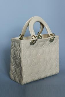 Маленькая женская сумочка 56010-1