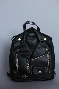 Оригинальная женская сумка 56011-1