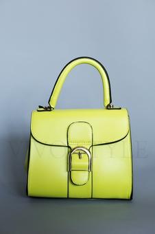 Яркая женская сумка 56014-1