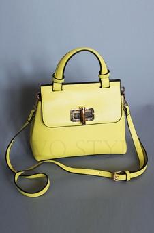 Строгая женская сумка 56015-1