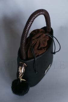 Повседневная женская сумка 56018-1