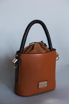 Повседневная женская сумка 56018-2