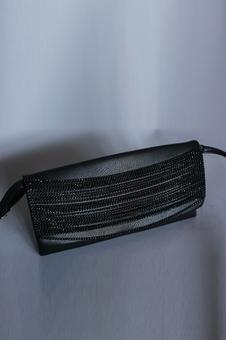 Вечерняя женская сумка 56019-1