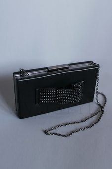 Вечерний женский клатч 56020-1