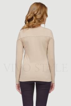 Пуловер 1s013-1